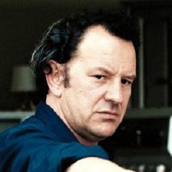 Hervé Palud - Réalisateur, Scénariste