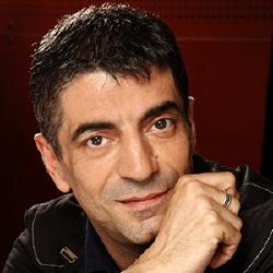 Didier Varrod - Réalisateur