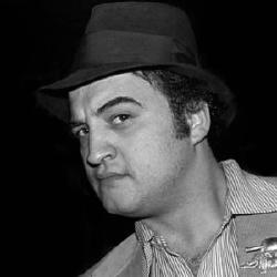 John Belushi - Acteur