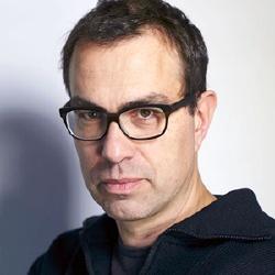 Dominik Moll - Réalisateur