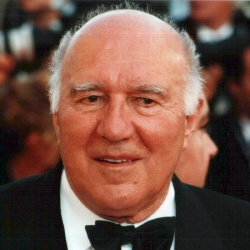 Michel Piccoli - Acteur
