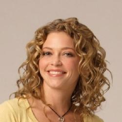 Amanda Detmer - Actrice