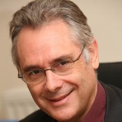 Bernard Granger - Acteur