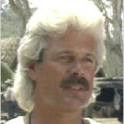 Craig R Baxley - Réalisateur