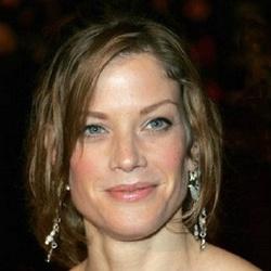 Marie Bäumer - Actrice