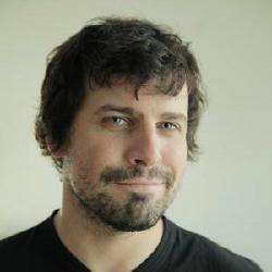 Christian Laurence - Réalisateur