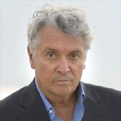 Henry Hübchen - Acteur