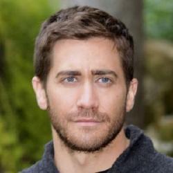 Jake Gyllenhaal - Acteur