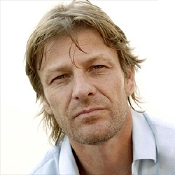 Sean Bean - Acteur