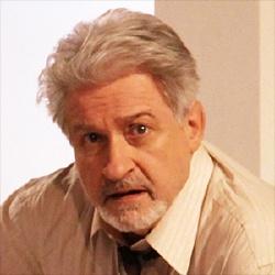 Didier Bezace - Acteur