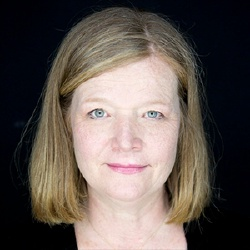 Anne Benoît - Actrice