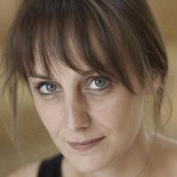 Valérie Kéruzoré - Actrice