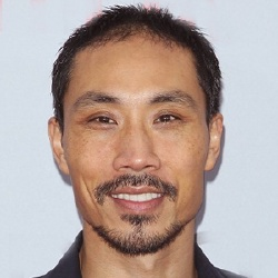 Tom Wu - Acteur