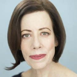 Allyce Beasley - Actrice