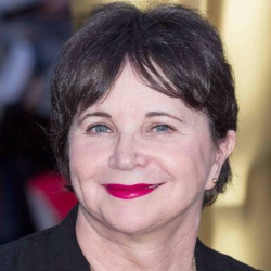 Cindy Williams - Actrice