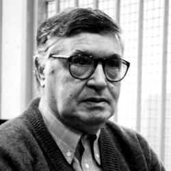 Salvatore Riina - Hors-la-loi