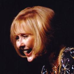 Diane Ford - Humoriste
