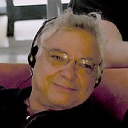 Jeannot Szwarc - Réalisateur