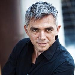 Laurent Pelly - Metteur en scène