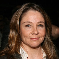 Megan Follows - Réalisatrice, Actrice