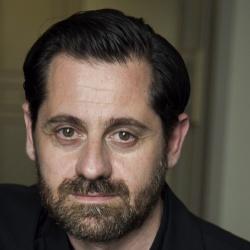 Olivier Py - Acteur