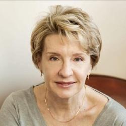 Marie-France Hirigoyen - Invitée