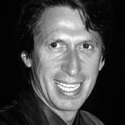 David Brenner - Acteur
