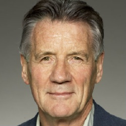 Michael Palin - Acteur