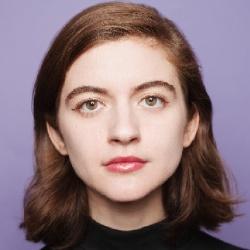 Alyssa Stonoha - Actrice
