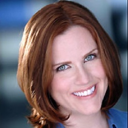 Donna Lynne Champlin - Actrice
