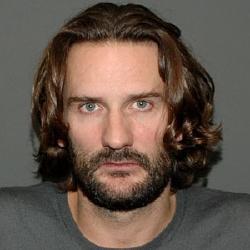 Frédéric Beigbeder - Réalisateur, Scénariste