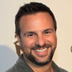 Daniel Roby - Réalisateur