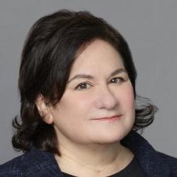 Terri Minsky - Scénariste
