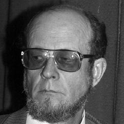 Arunas Zebriunas - Réalisateur