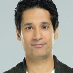 Stephen Lobo - Acteur