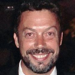 Tim Cury - Acteur