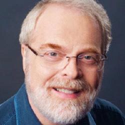 Ron Clements - Réalisateur, Scénariste