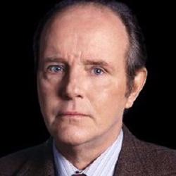Michael Moriarty - Acteur