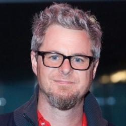 Jeff Renfroe - Réalisateur