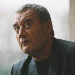 Constantin Alexandrov - Acteur