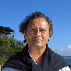 Patrick Godeau - Scénariste, Réalisateur