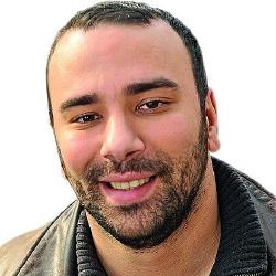 Nabil Ben Yadir - Réalisateur
