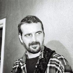 Arthur Qwak - Scénariste, Réalisateur