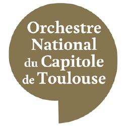 Orchestre du Capitole de Toulouse - Orchestre