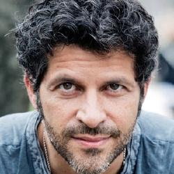 Pasquale Aleardi - Acteur