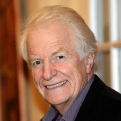 André Dussollier - Acteur