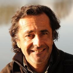 Nicolas Vanier - Réalisateur, Scénariste