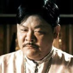 Lam Suet - Acteur