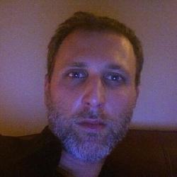 Jérôme Sesquin - Réalisateur