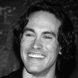 Brandon Lee - Acteur